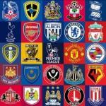 Moyes Dapat Dukungan Dari Manager Sunderland
