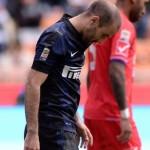 Performa Negatif Duo Milan Disayangkan Oleh Fabio Capello