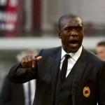 Kesempatan Yang Banyak Harus Diberikan Ke Seedorf : Dario Marcolin