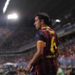 Xavi Diincar 3 Klub Liga Primer Inggris