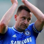 John Terry: Chelsea Tanpa Lampard Serasa Aneh