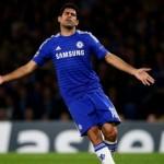 Aitor Karanka Memuji Jose Mourinho Terkait Diego Costa