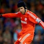 Legenda Arsenal Enggan Mendukung Kepindahan Petr Cech