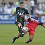 Tottenham Hotspur Siap Memperpanjang Kontrak Ryan Mason