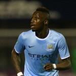 Seko Fofana Tak Akan Hengkang Dari Fulham