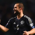 Shaun Maloney Resmi Ke Chicago Fire