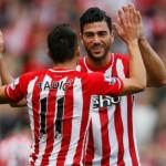 Dusan Tadic Sebut Kekalahan Southampton Tak Wajar