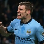 James Milner Tak Ikut Menjamu Newcastle United
