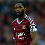 Alex Song Berambisi Menekuk Arsenal