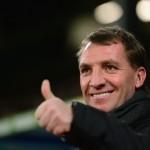 Brendan Rodgers Incar Juara Piala FA