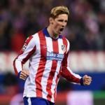 Fernando Torres Sebut Ini Malan Tidak Akan Terlupakan Di Vincente Calderon