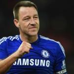 Jose Mourinho Ungkap John Terry Pemain Belakang Terhebat