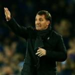 Brendan Rodgers Meminta Dukungan Di Bursa Transfer