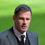 Jamie Carragher Sebut Kelemahan Liverpool Mulai Tampak