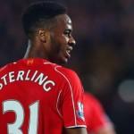 Adam Lallana Mengahrapkan Raheem Sterling Bertahan Di Liverpool