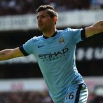 Andy Cole Himbau Manchester United Datangkan Sergio Aguero
