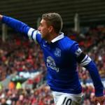 Everton Secepatnya Konfiramsikan Transfer Gerard Deulofeu