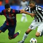 Leonardo Bonucci Ungkap Juventus Kini Disegani Di Eropa