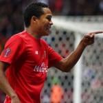 Monchi Ungkap Tak Ada Tawaran Untuk Carlos Bacca