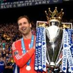 Paris Saint Germain Urungkan Niat Dapatkan Petr Cech