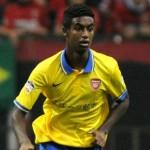 Pemain Muda Arsenal Satu Ini Berambisi Curi Hati Arsene Wengers