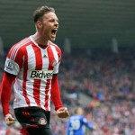 Connor Wickham Mendekat Ke Crystal Pallace