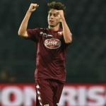 Torino Pastikan Tranfer Matteo Darmian Menuju Ke Manchestre United