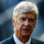 Optimisme Dari Sang Arsene Wenger