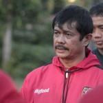 Bali United Kekurangan Pemain