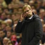 Klopp: Liverpool Belum Padu Secara Total