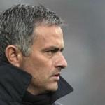 Mourinho Yakin Chelsea Bisa Mandiri