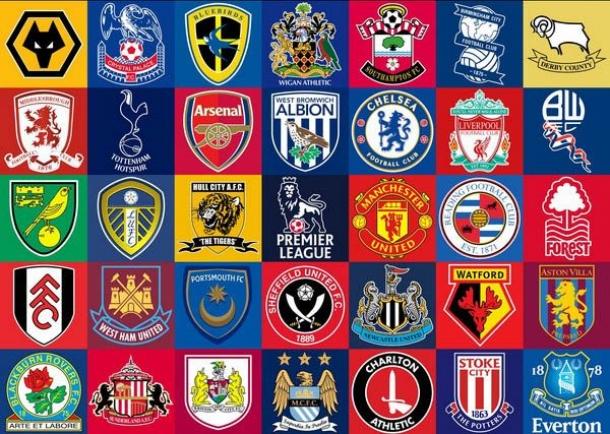 Wenger : Arsenal Harus Selalu Maksimal